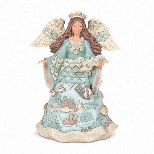 Fairies figurine
