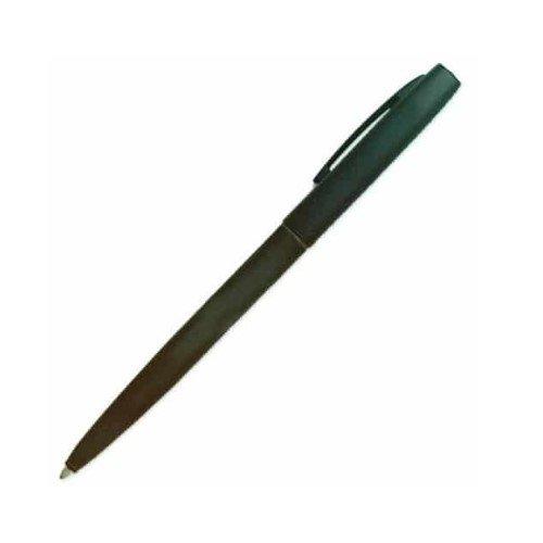 Weatherproof Pen